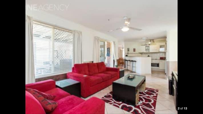 $180, Share-house, 4 bathrooms, Vine Crescent, Mango Hill QLD 4509