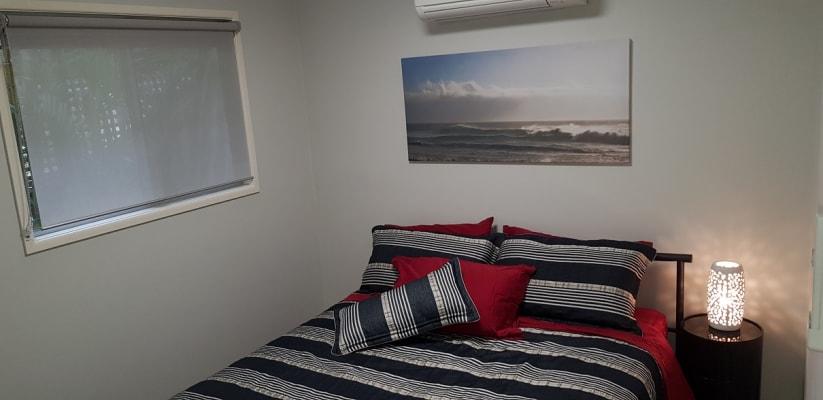 $475, Whole-property, 3 bathrooms, Holmesbrook Street, Ashgrove QLD 4060