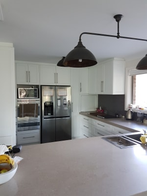 $175, Share-house, 4 bathrooms, Sherwood Street, Northmead NSW 2152