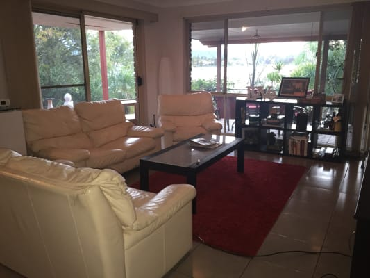 $170, Share-house, 3 bathrooms, Silvabank Drive, Varsity Lakes QLD 4227