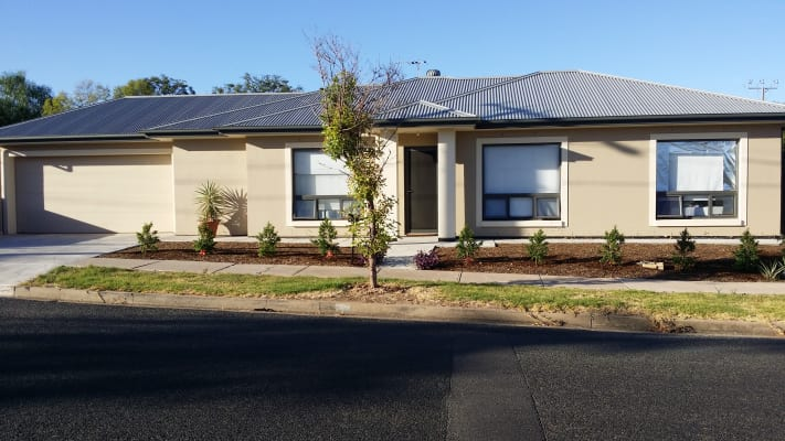 $180, Share-house, 3 bathrooms, Fairview Terrace, Clearview SA 5085