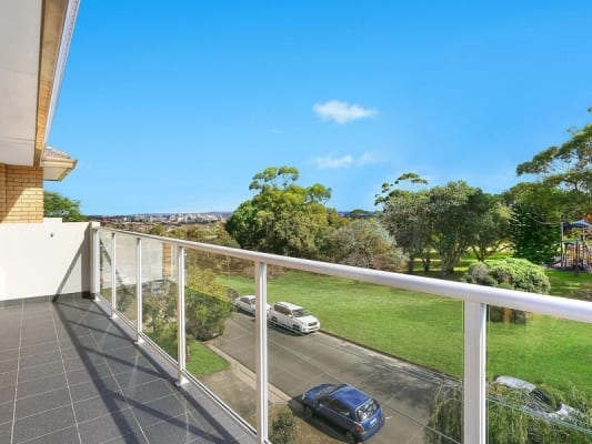 $390, Flatshare, 2 bathrooms, Oberon Street, Coogee NSW 2034