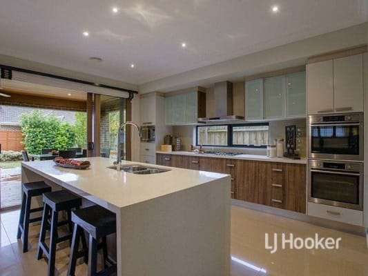 $200, Share-house, 5 bathrooms, Boardwalk Boulevard, Point Cook VIC 3030