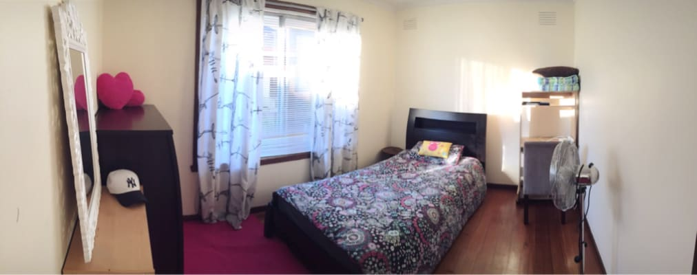 $170, Share-house, 3 bathrooms, Mount Dandenong Rd, Ringwood East VIC 3135