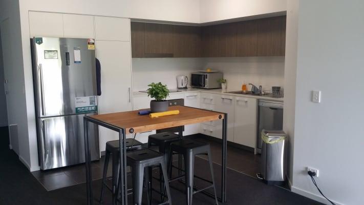 $150, Flatshare, 2 bathrooms, Houghton Street, Petrie QLD 4502