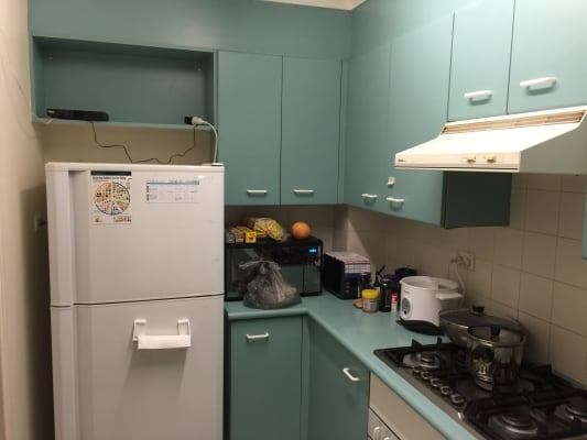 $310, Share-house, 2 bathrooms, Wentworth Road, Burwood NSW 2134