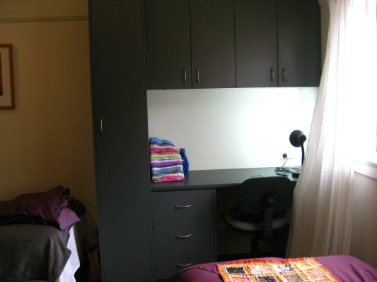 $200, Flatshare, 3 bathrooms, Bronte Road, Bronte NSW 2024