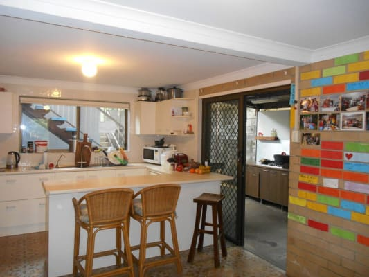 $180, Share-house, 6 bathrooms, Fisher Street, East Brisbane QLD 4169