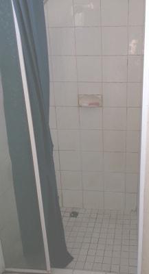 $190, Flatshare, 3 bathrooms, Charnwood Crescent, Saint Kilda VIC 3182