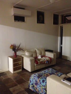$166, Share-house, 4 bathrooms, Dudley Street, Annerley QLD 4103
