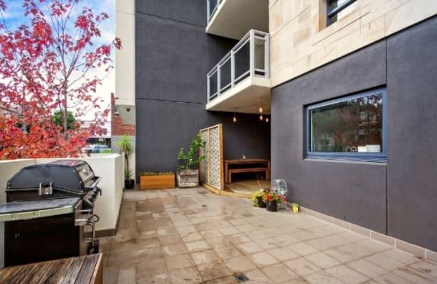 $215, Share-house, 2 bathrooms, William Street, Murrumbeena VIC 3163