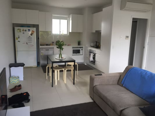 $125, Share-house, 3 bathrooms, Emily Way, Varsity Lakes QLD 4227