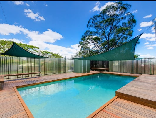 $160, Share-house, 5 bathrooms, Workshops Street, Brassall QLD 4305
