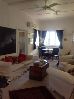 $130, Share-house, 2 bathrooms, Ascot Street, Newtown QLD 4350