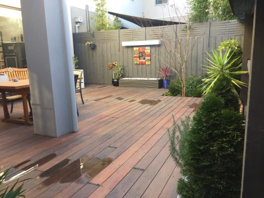 $270, Share-house, 2 bathrooms, Bourke Street, Mentone VIC 3194