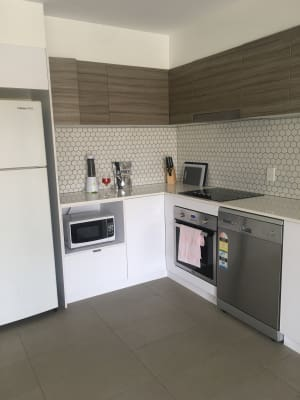 $210, Flatshare, 2 bathrooms, Ludwick Street, Cannon Hill QLD 4170