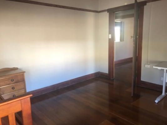 $120, Share-house, 3 bathrooms, Rowan Avenue, Newstead TAS 7250