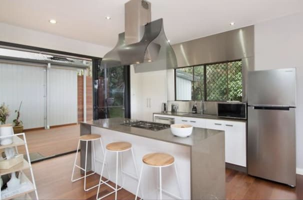 $150, Share-house, 3 bathrooms, Kennedy Drive, Tweed Heads NSW 2485