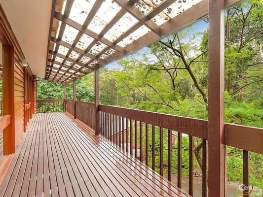 $160, Share-house, 4 bathrooms, Heidi Place, West Pennant Hills NSW 2125