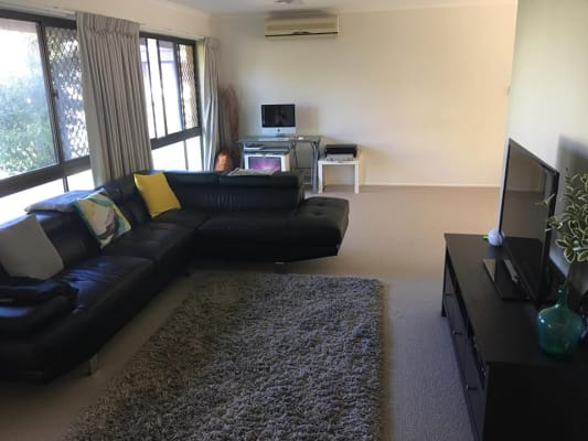 $140, Share-house, 3 bathrooms, Beltana Crescent, Buddina QLD 4575