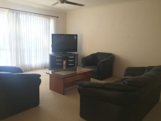 $180, Share-house, 4 bathrooms, Torrey Place, Robina QLD 4226