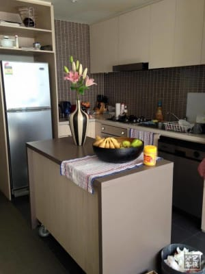 $220, Flatshare, 2 bathrooms, Degraves Street, Melbourne VIC 3000