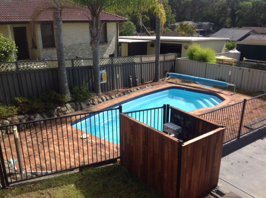 $150, Share-house, 4 bathrooms, Jamboree Close, Fennell Bay NSW 2283