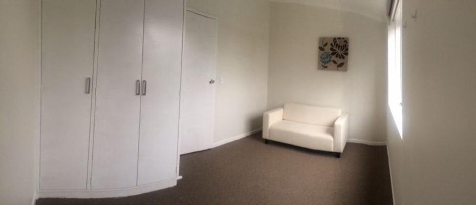 $200, Share-house, 3 bathrooms, Albion Road, Box Hill VIC 3128