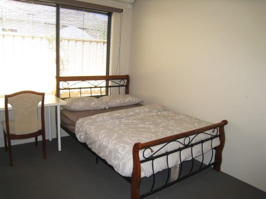 $150, Share-house, 4 bathrooms, Cohn St, Victoria Park WA 6100