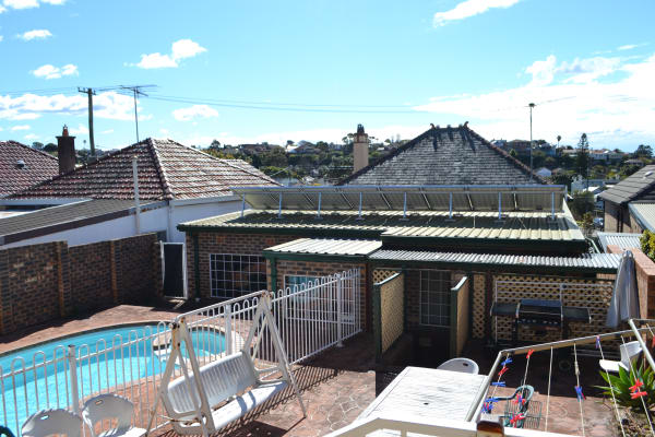$170, Share-house, 5 bathrooms, Kimpton Street, Banksia NSW 2216