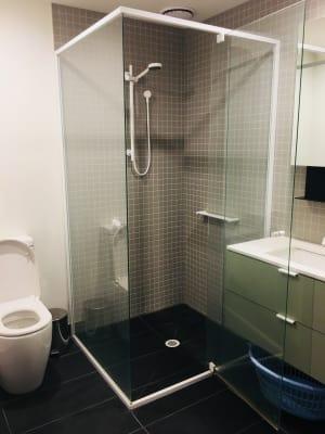 $350, Flatshare, 2 bathrooms, Rathdowne Street, Carlton North VIC 3054