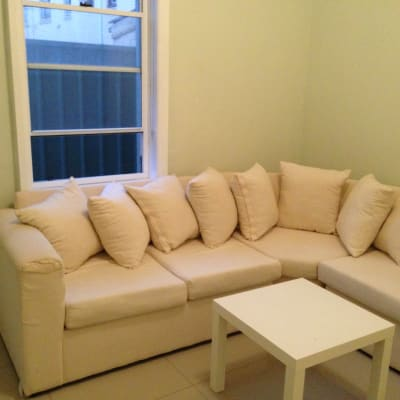 $180, Share-house, 5 bathrooms, Cleveland Street, Surry Hills NSW 2010