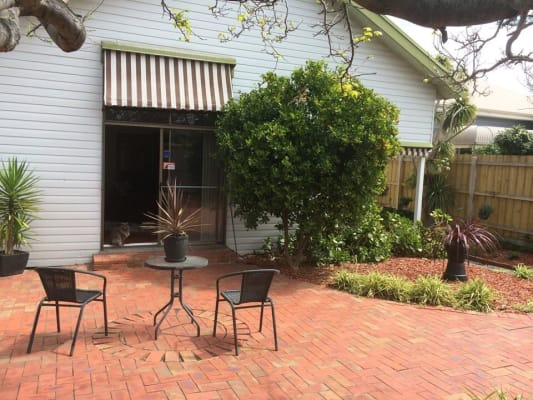 $250, Share-house, 2 bathrooms, Nepean Highway, Chelsea VIC 3196