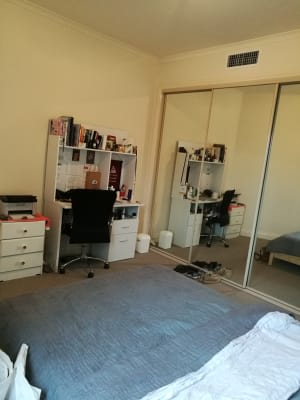 $270-280, Flatshare, 2 rooms, Spring Street, Melbourne VIC 3000, Spring Street, Melbourne VIC 3000