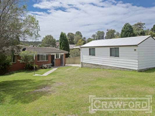 $220, Share-house, 4 bathrooms, Hutcheson Avenue, Rankin Park NSW 2287