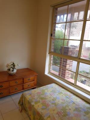 $200, Share-house, 4 bathrooms, Lenoak Street, Gladstone Park VIC 3043