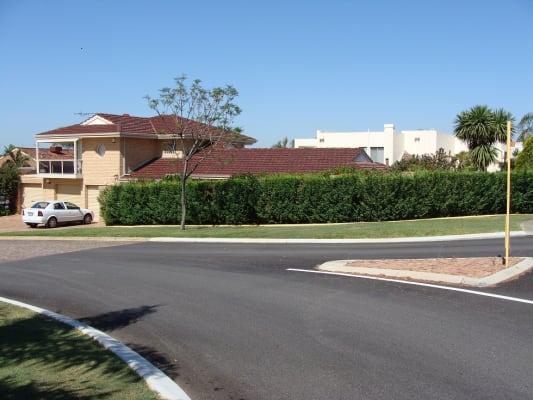 $190-220, Homestay, 2 rooms, Yirrigan Drive, Dianella WA 6059, Yirrigan Drive, Dianella WA 6059