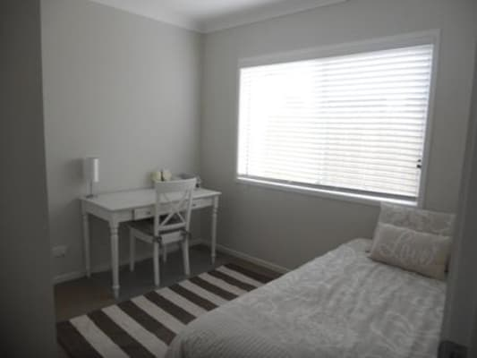 $300, Share-house, 3 bathrooms, Promontory Street, Birtinya QLD 4575