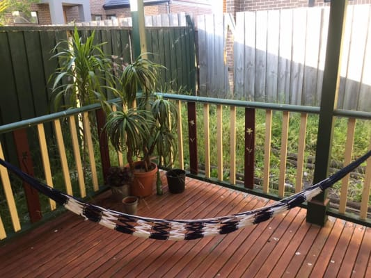 $118, Share-house, 5 bathrooms, Evelyn Street, Clayton VIC 3168