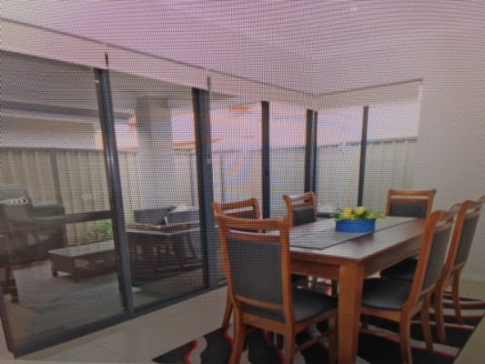 $200, Share-house, 3 bathrooms, Bathurst Street, Dianella WA 6059