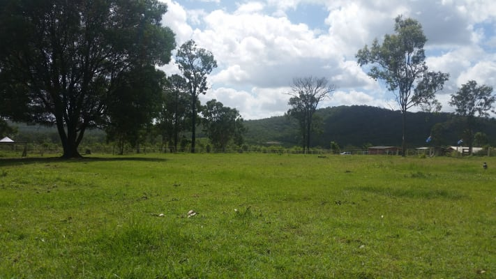$200, Share-house, 3 bathrooms, Plunkett Road, Tamborine QLD 4270
