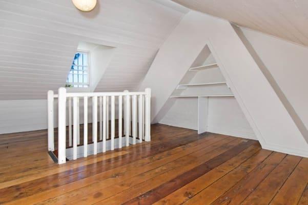 $350, Share-house, 2 bathrooms, Hopewell Lane, Paddington NSW 2021