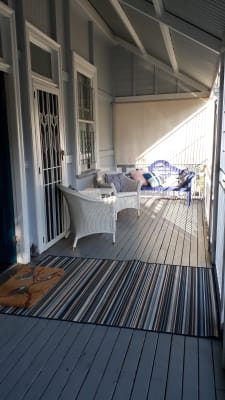 $300, Share-house, 3 bathrooms, Westbourne Street, Highgate Hill QLD 4101