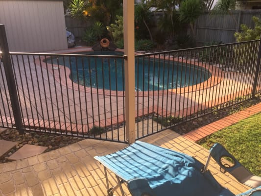 $165, Share-house, 4 bathrooms, Friarbird Place, Twin Waters QLD 4564