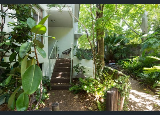 $385, Share-house, 4 bathrooms, Short Street, Forest Lodge NSW 2037