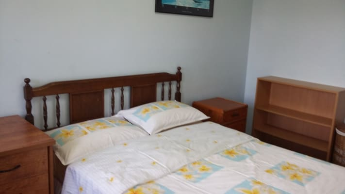 $145, Share-house, 3 bathrooms, Westland Street, MacGregor QLD 4109