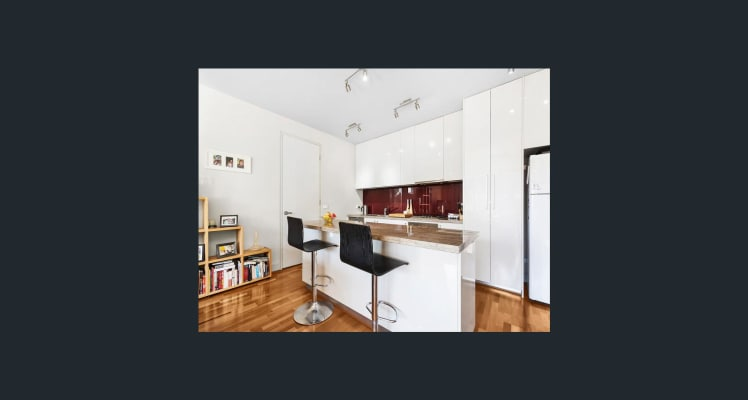 $230, Flatshare, 3 bathrooms, James Street, Northcote VIC 3070