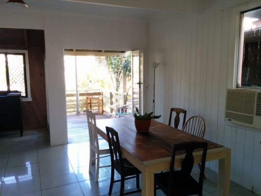 $200, Share-house, 2 rooms, Ruth Street, Highgate Hill QLD 4101, Ruth Street, Highgate Hill QLD 4101