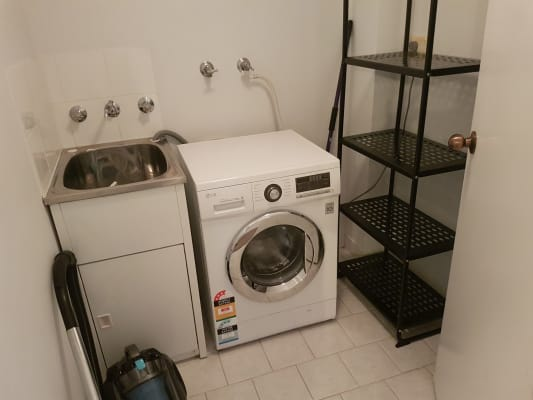 Shared room for rent in terrace road dulwich hill for 1 9 terrace road dulwich hill