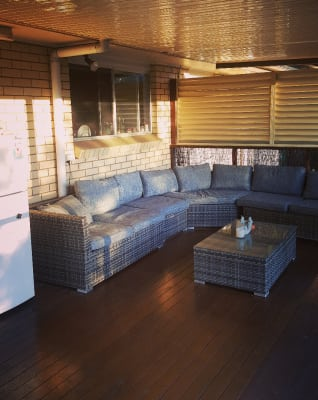 $160, Share-house, 4 bathrooms, Dandenong Road, Jamboree Heights QLD 4074